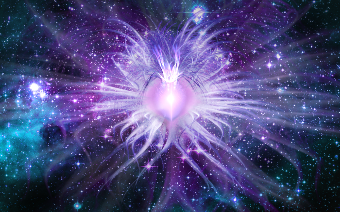 chronamut_cosmic-heart-of-the-universe.png