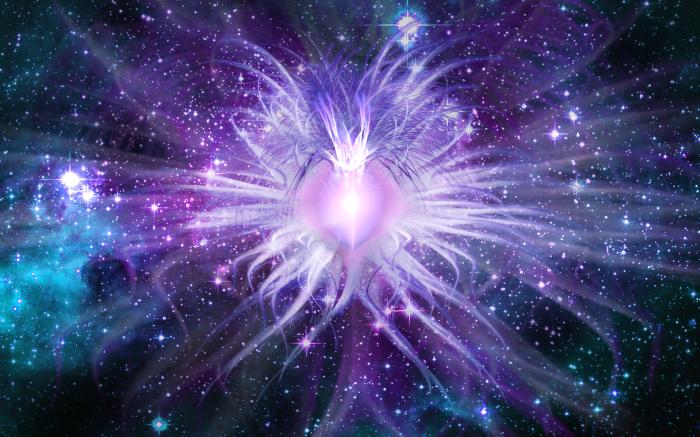 chronamut_cosmic-heart-of-the-universe