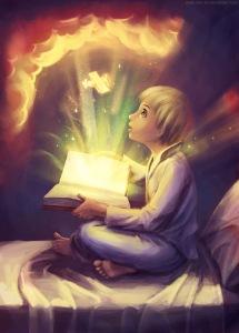 magic_book_by_mar_ka