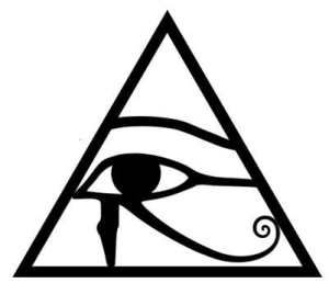 eye-of-horus-tri
