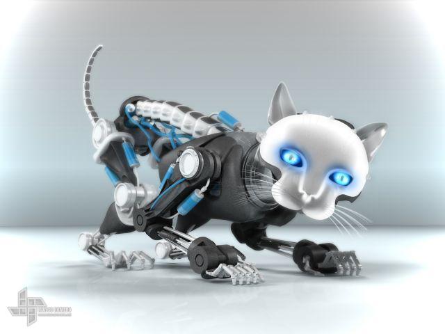robot-kot_102709567_orig_.jpg