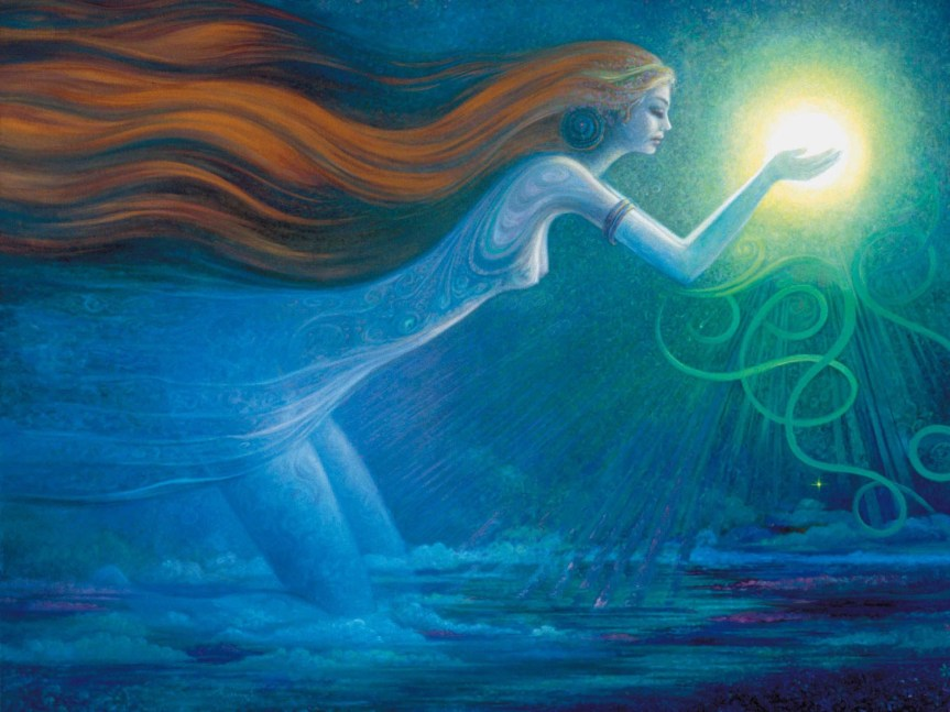 new-divine-feminine.jpg