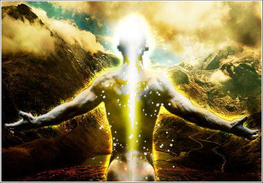 Kundalini-Serpent-Power.jpg
