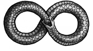 ouroboros-dragon-serpent-snake-symbol-716x400