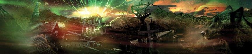 soundgarden-telephantasm-artwork-back