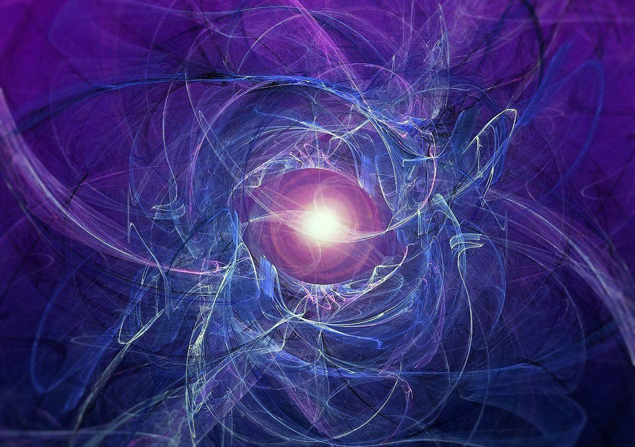 energiavioleta-41.jpg