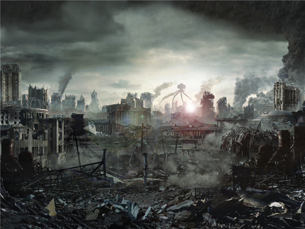 6204.War_of_the_Worlds_Dawn_by_NikeDorchain.png-610x0.png