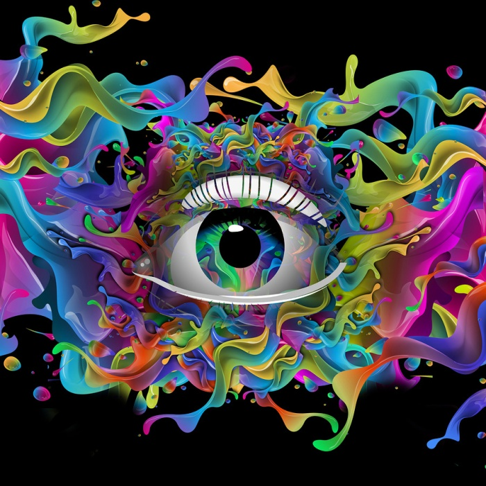 bigstock-Magic-eye-67898797.jpg