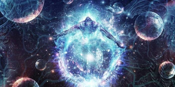 eveil-spirituel