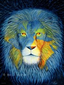 Christ-Lion2-1