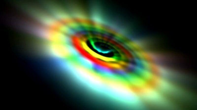 light-energy.jpg