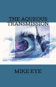the-aqueous-transmission-ebook-cover-draft