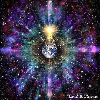 Ascension-112.jpeg