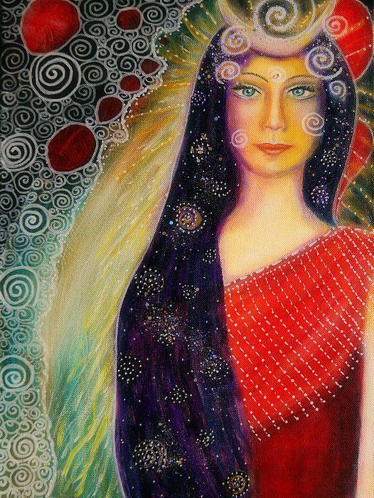 art-mayam-priestess-of-the-divine-feminine-by-lila-violet.jpg