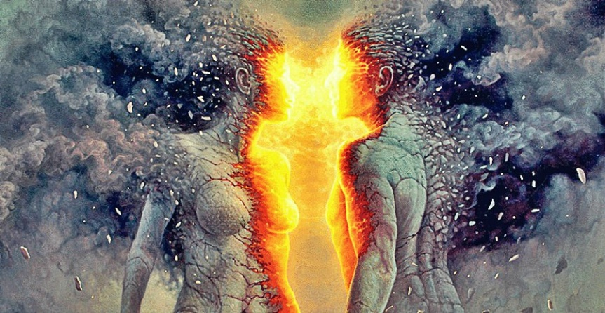 We-Meet-The-Same-Souls-In-Every-Incarnation...