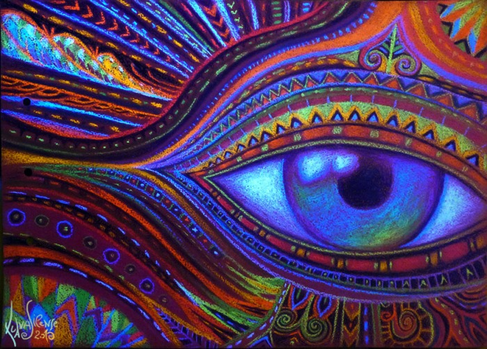cosmic_eye_final_by_itokashi-d34bx8b
