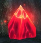 Mysterious_Red_Crystal