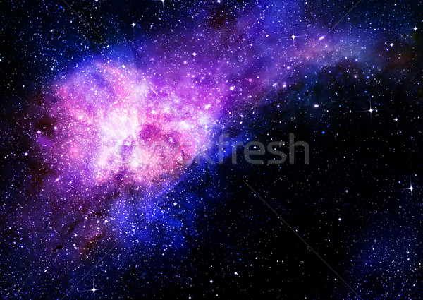 1942027_stock-photo-starry-deep-outer-space-nebula-and-galaxy