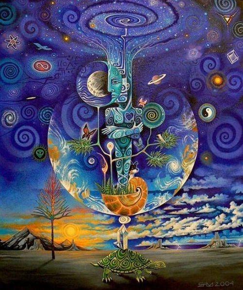 04cdcd446fe260eaafc2a6bcbc86d5b9--visionary-art-sacred-geometry