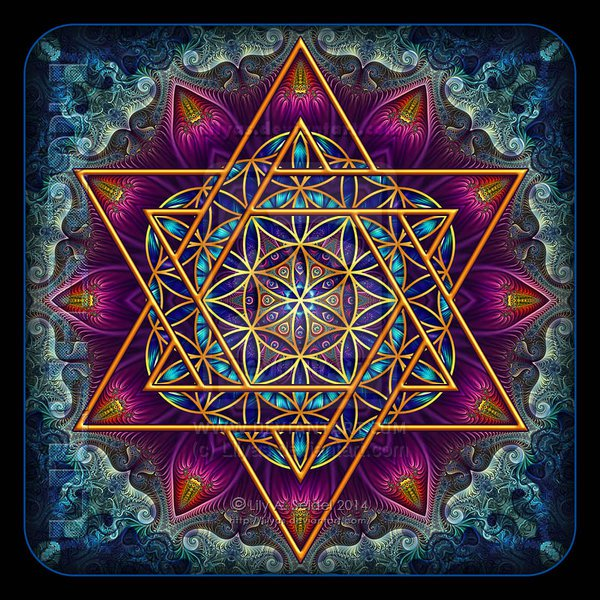 flower_of_life_fractal_star_of_david_by_lilyas-lily-seidel-d743dba.jpg
