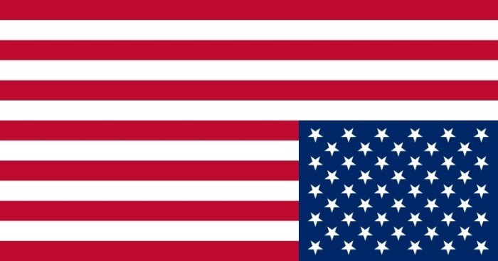 Upside-down-US-flag-of-occupation.jpg
