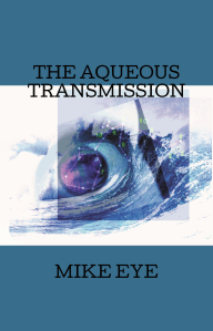 the-aqueous-transmission-ebook-cover-draft