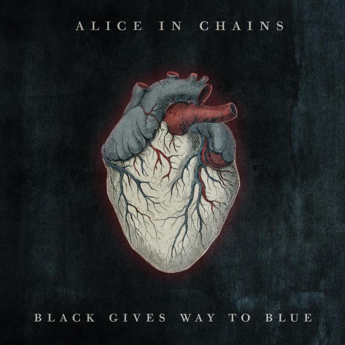 alice-in-chains-black-gives-way-to-blue-20130518133754.jpg