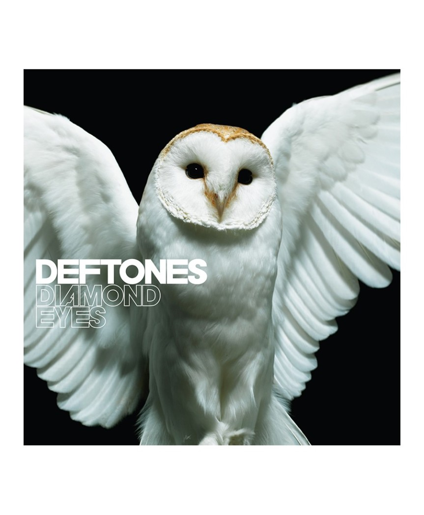 deftones-diamond-eyes-lp-white-vinyl.jpg