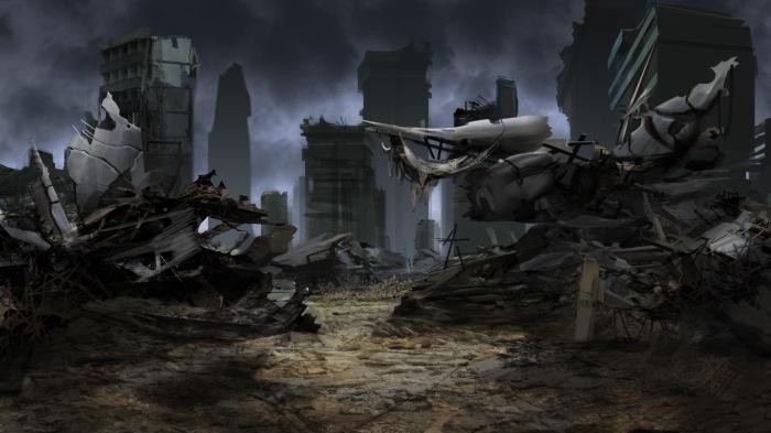 wasteland-empires.jpg