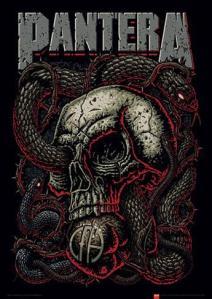 pantera-snake-eye-music-poster_a-G-9843585-0