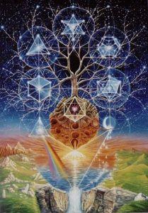 platonic-solid-sacred-geometry