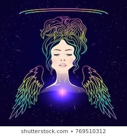 beautiful-shaman-woman-angel-wings-260nw-769510312.jpg