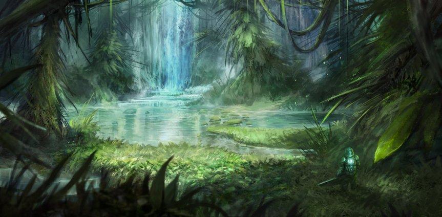 drawn-jungle-digital-552289-7590517